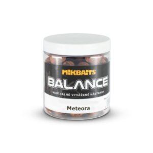 Fanatica balance 250ml - Meteora