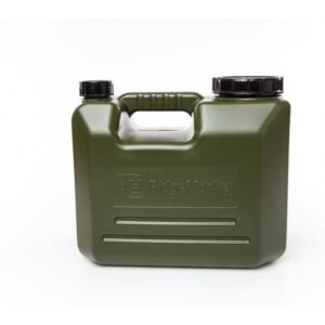 RidgeMonkey: Kanystr Heavy Duty Water Carrier 15 l