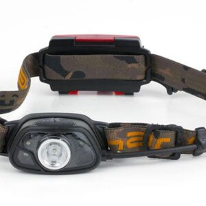 Fox HALO™ MS300C HEADTORCH