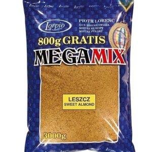 Lorpio MegaMix Universal 3 kg