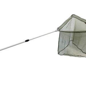 Zfish Podběrák Royal Landing Net 70x70cm