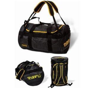 Black Cat taška