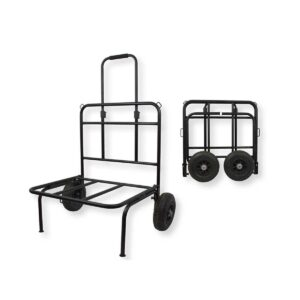 PROLOGIC VOZÍK CRUZADE CLASSIC FOLDABLE TROLLEY