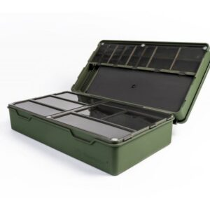 RidgeMonkey: Krabička Armoury Tacklebox