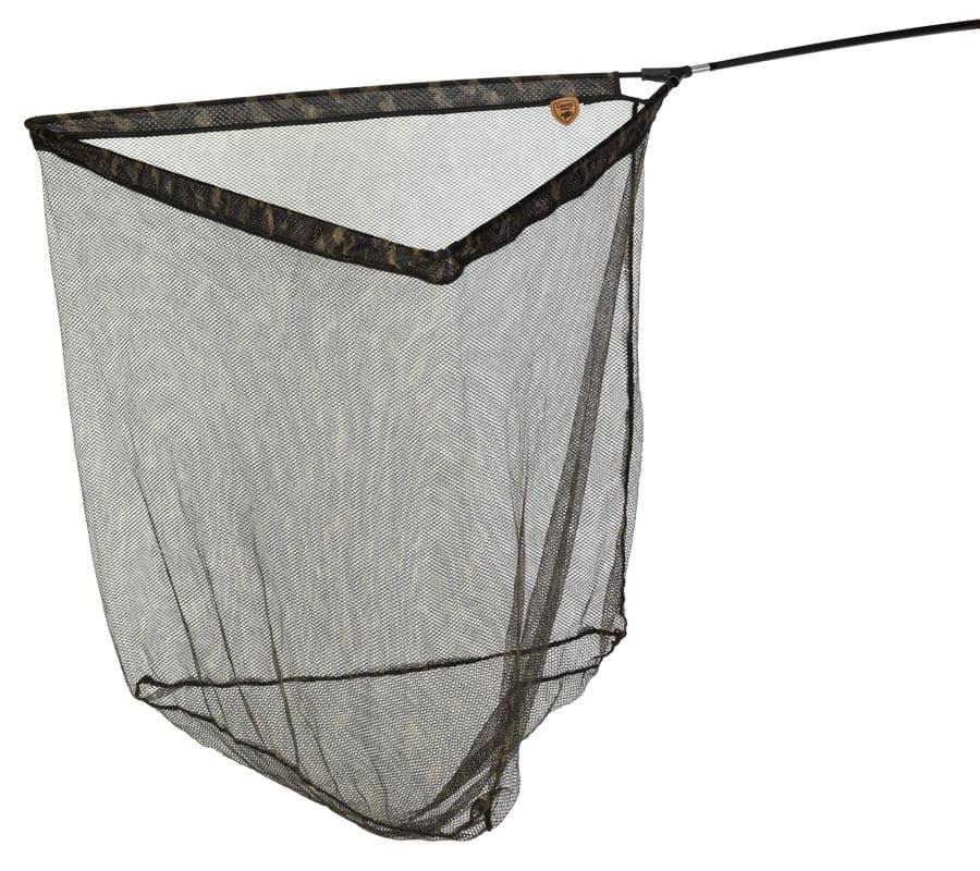 GIANTS FISHING PODBĚRÁK CARP LANDING NET CAMO 42