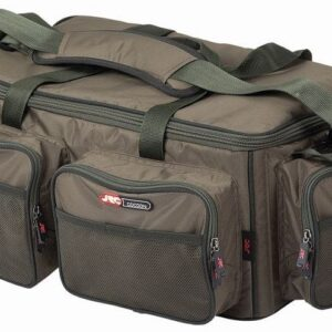 JRC Taška Cocoon Barrow Bag XL