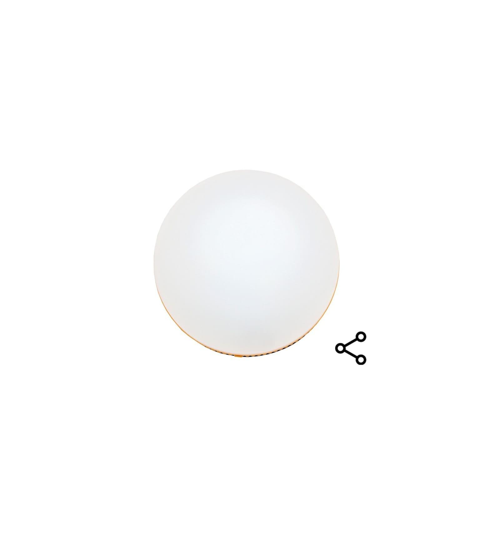 Flajzar osvětlení WRL1