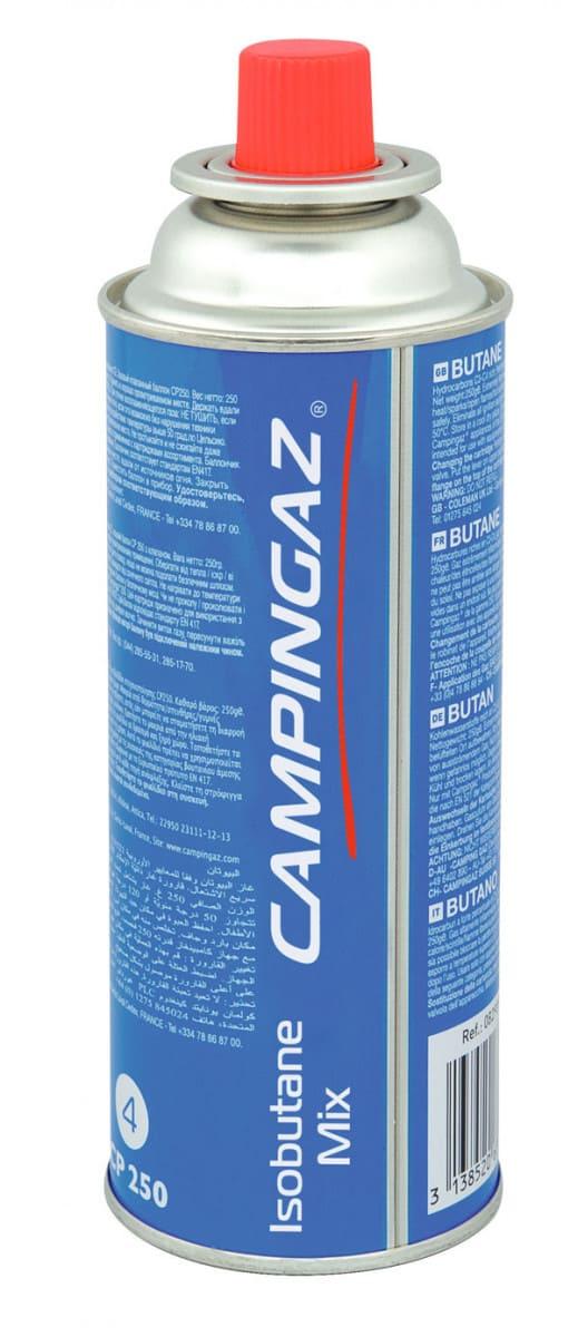 Kartuše Campingaz CP 250