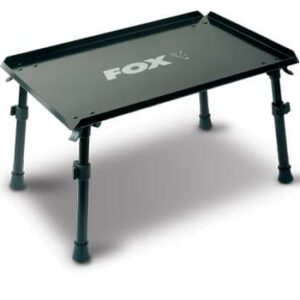 Fox WARRIOR® BIVVY TABLE