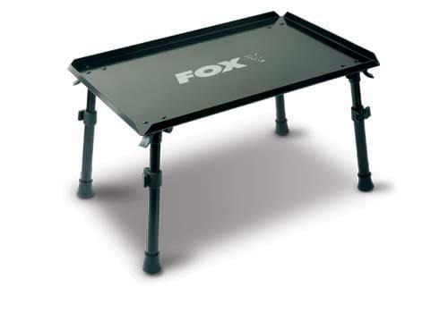 Fox WARRIOR® BIVVY TABLE