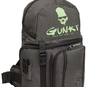 Gunki Iron-T Quick Bag (batoh)