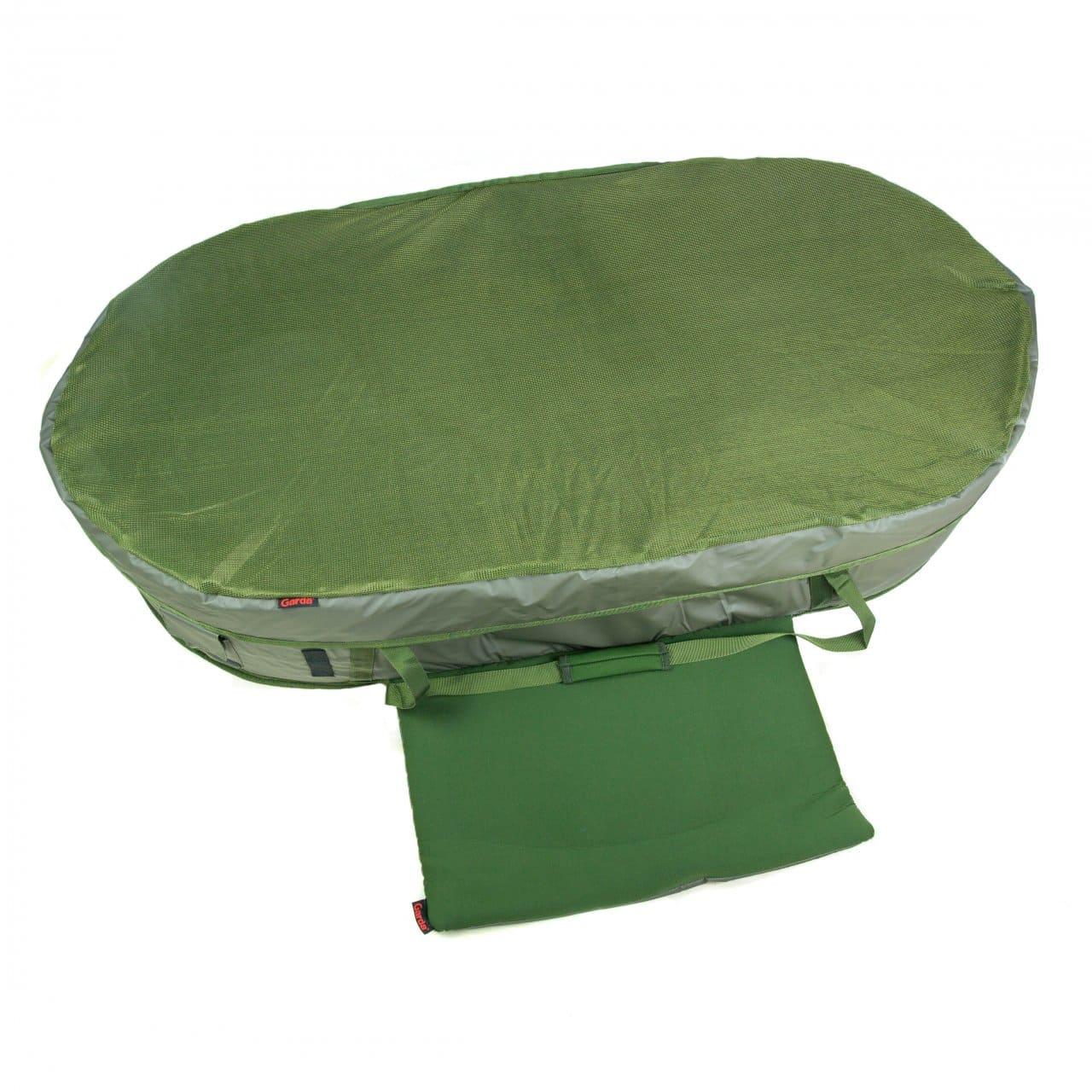 Garda Master Oval Mat podložka