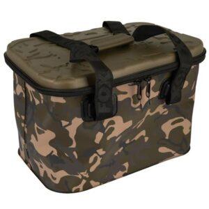 Nepromokavé tašky a boxy