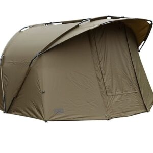 Fox International Bivak - EOS 2 man bivvy