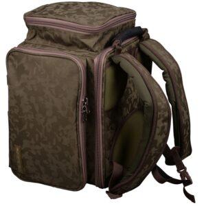 Spro Grade Pretorian Backpack