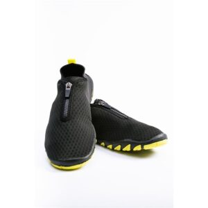 RidgeMonkey: Boty APEarel Dropback Aqua Shoes