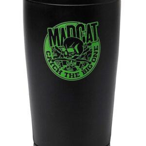 Madcat Hrnek Thermo Mug 450 ml