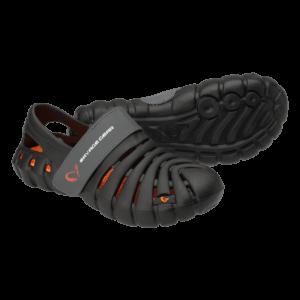 Savage Gear #Savage Slippers
