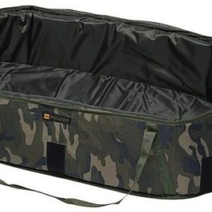 Prologic Inspire Unhooking Mat with Sides L