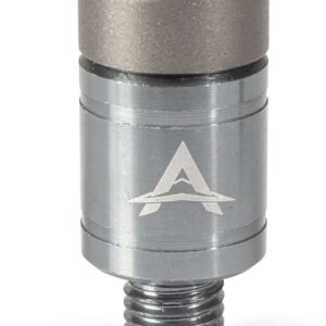 Anaconda magnetický držák signalizatorů Gun Metal