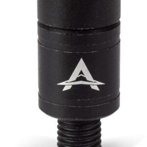 Anaconda magnetický držák signalizátorů Camou Black