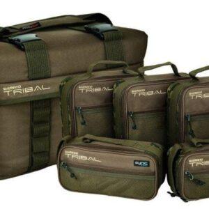 Shimano Tactical Full Compact Carryall