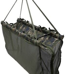 Prologic Inspire S/S Camo Floating Retainer/Weigh Sling