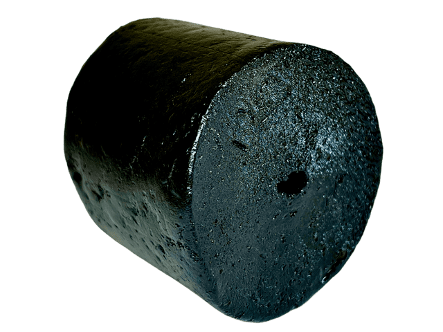LK BAITS POP-UP PELETY V DIPU SUMEC SPECIAL 38 MM, 200G