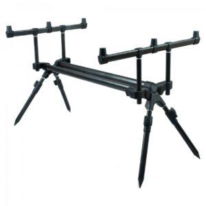 Garda Stojan Master Classic Rod Pod