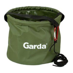 Garda camping - Nádoba na vodu Compact Water Bucket 10l