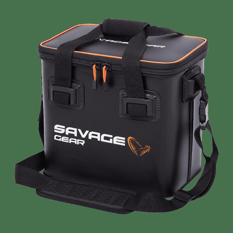 Savage Gear WPMP Lure Carryall L 24L