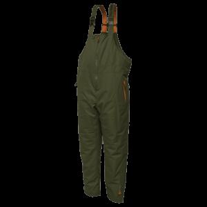 Prologic Kalhoty LitePro Thermo B&B